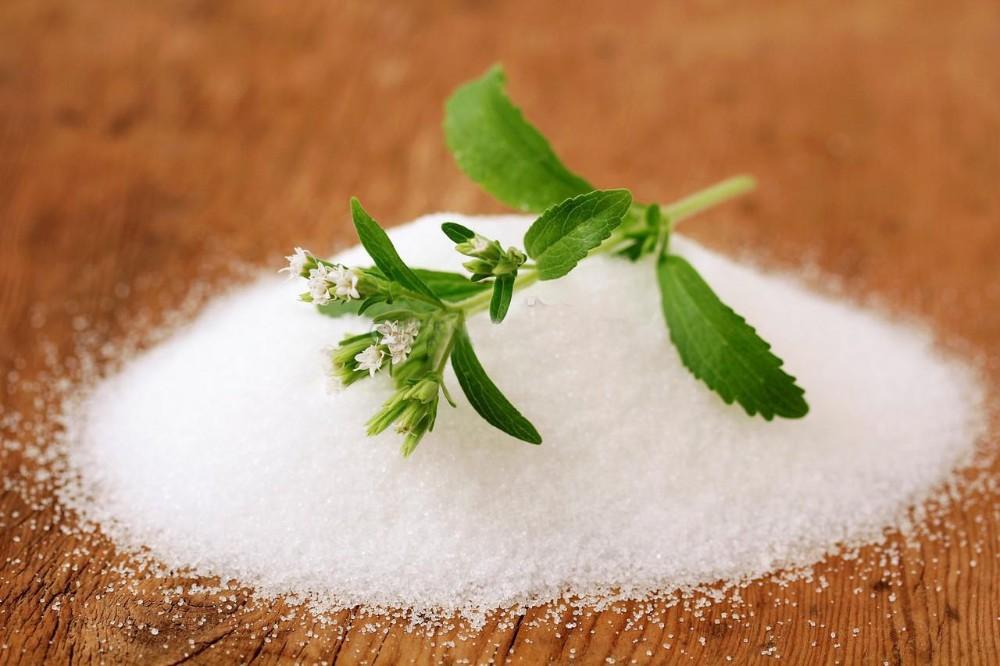 stevia-extract